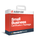 as9100-small-biz